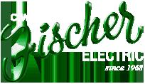 C.W. Fischer Electric