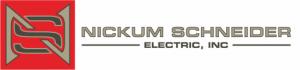 Nickum Schneider Electric