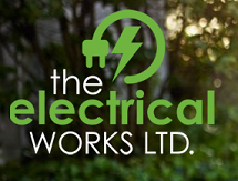 The Electrical Works Ltd.