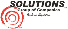 Solutions Electrical and Maintenance LTD