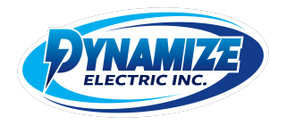 Dynamize Electric