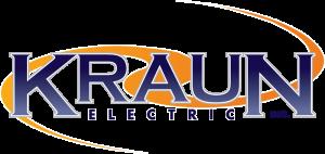 Kraun Electric