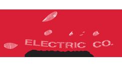 Lawson Electric Inc