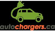 Autochargers.ca