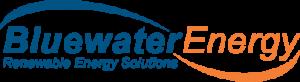 Bluewater Energy