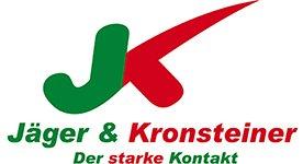Jager & Kronsteiner Elektrotechnik GmbH & Co KG