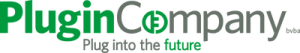 The Plugin Company Nederlands