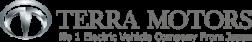 Terra Motors - Haryana
