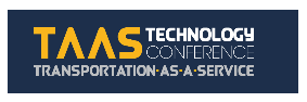 Taas Technology 2019