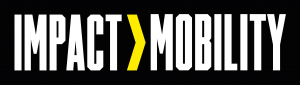 IMPACT>MOBILITY
