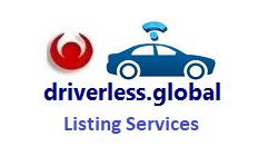 Autonomous Vehicle Developer - Innova Integra
