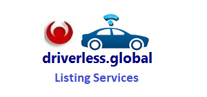 General Motors - Automated Driving - Advanced Software Integrator