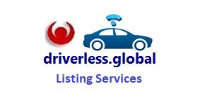 Key Account Manager -Telematics - Vehicle tracking fleet management software