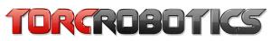 Machine Learning Software Engineer Co-Op - Torq Robotics