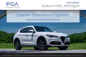 Senior Advanced Technical Adaptation Engineer