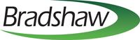 Bradshaw Electric Vehicles
