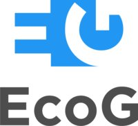 EcoG - Jobs and Careers