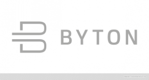 Customer Engagement Center Manager - Byton