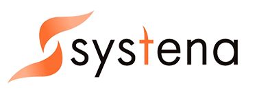 Systena - Career Opportunities