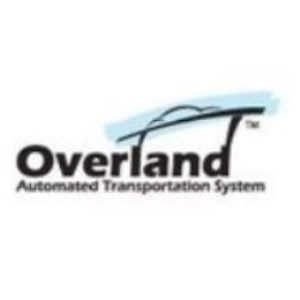 Overland ATS - Jobs and Careers