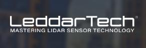 Careers at Leddartech