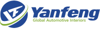 Yanfeng - Engineering manager